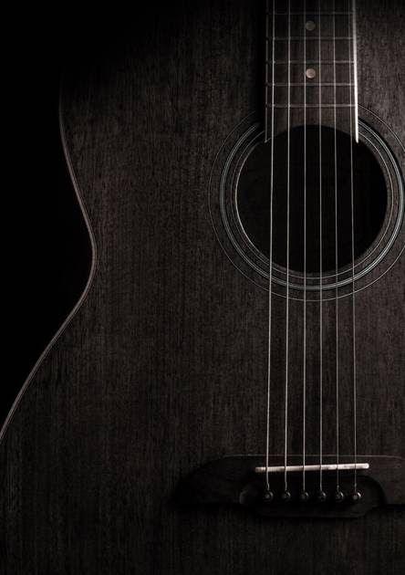 32 Mobile Phone Wallpaper Guitar Guitar Wallpapers Free By Zedge From Www Zedge Net Guitar Mobile Phone Wallpaper Id 15469 From Www Wallpapervortex Com Gui Di 2020
