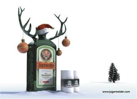 160 Ideeën Over Jagermeister My Favorite Drink Melkverpakking Tetra Pak Absolut Wodka