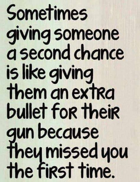 Image result for images of second chance given for greed