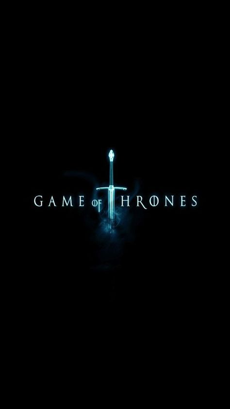 Papel de parede para celular Game of Thrones
