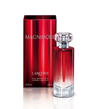 Devuelving Com Frascos De Perfume Fragancia Para Hombre Perfume