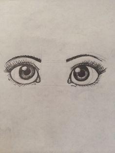 How to draw eyelashes googleda ara dibujo pinterest eyelashes how to draw and to draw on pinterest ccuart Choice Image