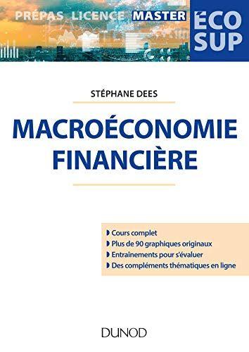 Pin By Harivony Randrianarivony On Macroeconomie Ebook Economics Books This Book
