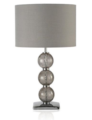 Table Lamp Bedside Lamps, Table Lamps For Living Room The Range