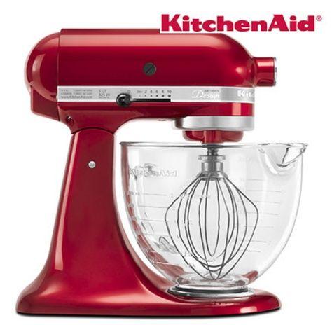 list of pinterest kitchenaid artisan recipes glass bowls pictures rh pikby com