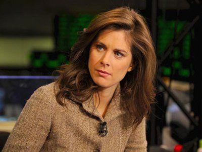 10 Erin Burnett Ideas Erin Burnett Female News Anchors Erin Rubulotta has not been part of any notable controversies in his career. erin burnett female news anchors