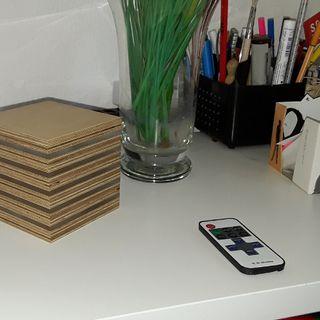 Modern Led Desk Lamp Powered By 5v Usb Led Desk Lamp Desk Lamp Best Desk Lamp