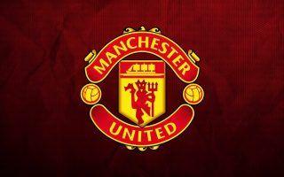 Manchester United Wallpaper 2020 Football Wallpaper In 2020 Manchester United Wallpaper Manchester United Manchester United Logo