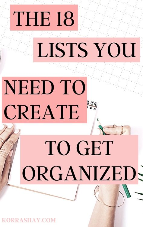 Home Organization Hacks, Planner Organization, Organizing Life, Organizing Clutter, Planning And Organizing, Organising, Get Your Life, Organize Your Life, Life Binder