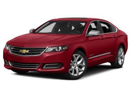 30 best Impala images on Pinterest