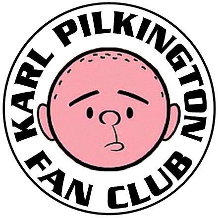 Top quotes by Karl Pilkington-https://s-media-cache-ak0.pinimg.com/474x/ff/97/26/ff9726e7835b003b631ae280e799f2ce.jpg