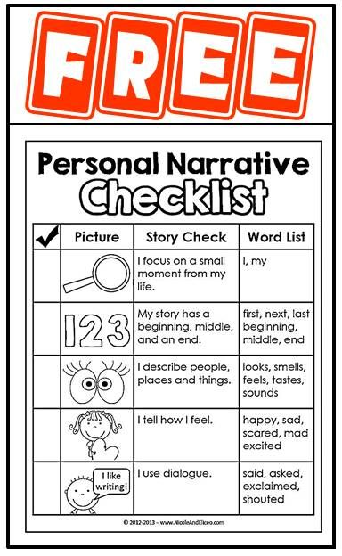 best small moments images teaching writing printables for writers workshop or literacy centers includes writing topics anchor chart