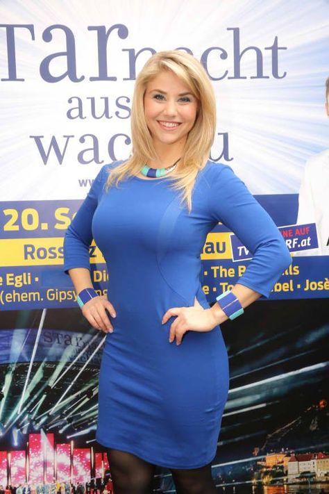Beatrice Egli wurde nach ihrem DSDS-Sieg 2013 zu einer der bekanntesten Schlagersängerinnen Deutschlands. Sie war die erste Kandidatin, die die Castingshow als Schlagersängerin gewann, und hat bis heute mit ihren Liedern Erfolg. Zuletzt war sie 2018 auf großer Deutschlandtournee.