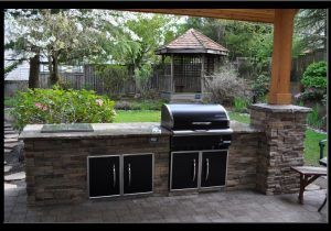 Ideas Patio Bbq Outside Backyard Area Stunning Barbeque Small Design With Backyard Bbq Area Design Ideas Bbq Ideas Backyard Backyard Bbq Pit Backyard Grilling
