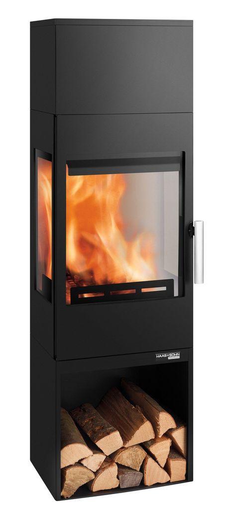 salzburg easy kaminofen papa haas sohn freestanding fireplace stove standing fireplace