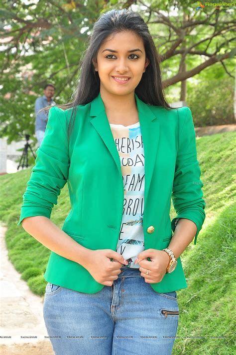 Nithya Menons Malini 22 Vijayawada Movie Latest Stills