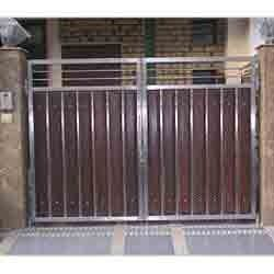 gates design for home in india - Google Search | Gates | Pinterest ...