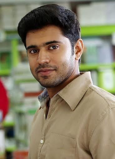 Pin By Shamyuktha Naren On Nivin Pauly Handsome Actors Beautiful Men Actors