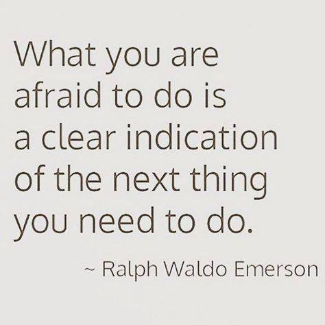 Top quotes by Ralph Waldo Emerson-https://s-media-cache-ak0.pinimg.com/474x/ff/9c/4f/ff9c4f279017dbe81cedd41302395751.jpg