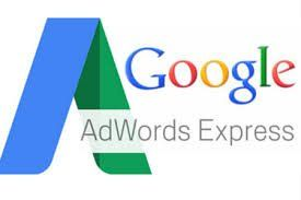 Google Adwords Express Automatically Manage Online Ads Google