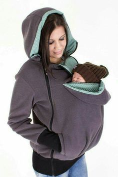 I'll need one of these whenever we have kids for softball season in the fall/winter!