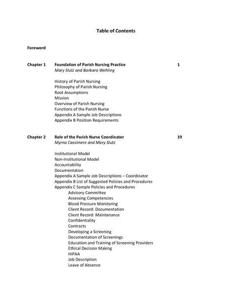 subject for resignation letter adoption social worker sample adoption social worker sample resume - Adoption Social Worker Sample Resume