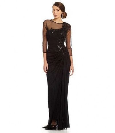Dillards Evening Dresses Gowns | Dresses and Gowns Ideas ...