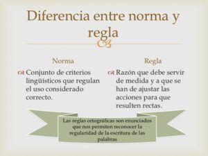 Cuadros Comparativos De Tipos De Sociedades En Argentina Cuadro Comparativo Formas De Saludar Regla Sociedades