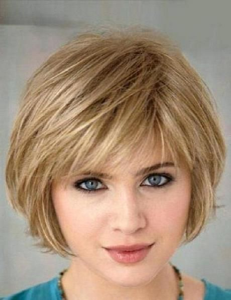 Great Haircuts For Fine Thin Hair Lifestyle By Mediumgratuit Info Thin Straight Hair Fine Straight Hair Short Straight Bob Hairstyles