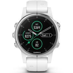 Reduzierte Fitness Tracker Smartwatch Fitness Uhr Und Fitness Armband