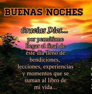 Pin De Gladys Salazar Becerra En Buenas Noches Angelitos De Buenas Noches Buenas Noches Mi Reina Buenas Noches Bendiciones
