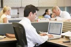 Professional Business Office Decorum Nietzsche Same Day Loans