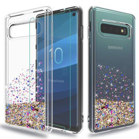 Galaxy S10 Haoyi Changfeng Liusha Ha 20181225 En 2020 Fundas