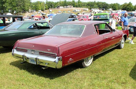 Pin On Chrysler Newport Custom