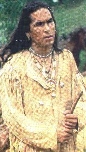 100 Eric Schweig Pictures And Movies Ideas Eric Schweig Eric Native American Actors Eric schweig (geboren op 19 juni 1967 als ray dean thrasher ) is een canadese acteur die vooral bekend staat om zijn rol als. 100 eric schweig pictures and movies