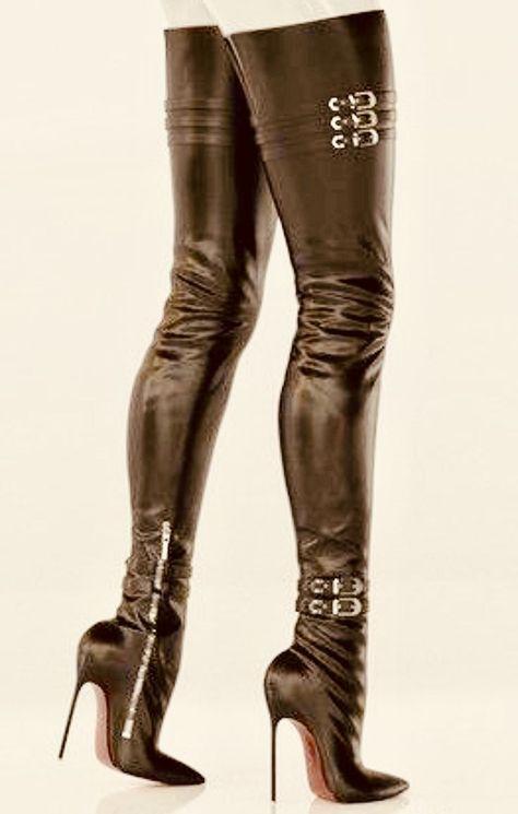 - (notitle)   -#HeeledShoesart #HeeledShoesbooties #HeeledShoessketch
