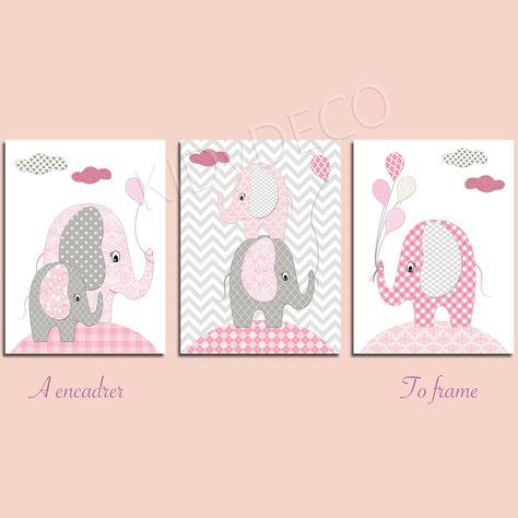 5deb11825edae Lot d illustration pour chambre de fille