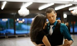 2 Private Lessons For An Individual Or Couple Or 2 Wedding Dance Classes At Signature Ballroom Up To 73 Off Wedding Dance Class Wedding Dance Dance Class