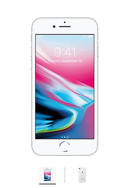 How To Turn Off Voicemail For Iphone 8 If You Have Verizon Service You Have To Actually Call Verizon And Request They Turn Of Phone Service Phone Tv Services