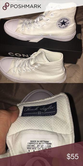 ebay noir friday converse chaussures uk 1446a e5b29