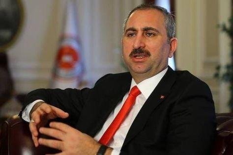 Dunya-az.com | Türkiyə və ABŞ Menbiç məsələsini müzakirə etdi
