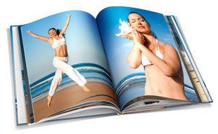 Individuelles Fotobuch - Ein Zuhause für die schönsten Erinnerungen. http://www.meinfoto.de/fotobuch/ #fotobuch #meinfoto