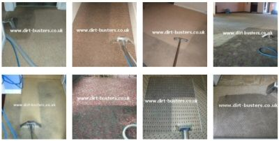 Perfect How Long Should It Take For Carpet To Dry After Cleaning And Review How To Clean Carpet Carpet Cleaning Hacks Carpet Cleaning Pet Stains