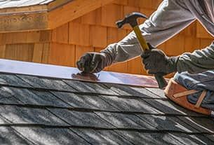 Untitled Roof Repair Roofing Services Roofing Contractors