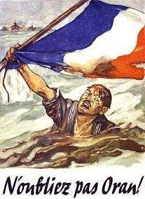 Affiches D Algerie 1830 1962 Alger Guerre D Algerie Affiche Propagande