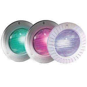 Hayward Colorlogic 4 0 Led Pool Light 120v 100 Ft Cord Led Color
