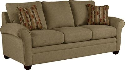Natalie Sofa By La Z Boy Good Price On Sale And Good Reviews