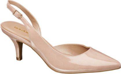 TAMARIS Damen Schuhe Da Sommer Pumps NEU 1 22302 28 Rosa