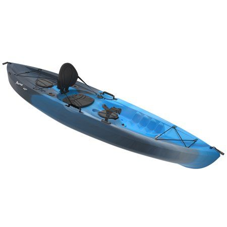 Lifetime Tamarack Angler 10 Ft Fishing Kayak Paddle Included 90818 Walmart Com Angler Kayak Fishing Kayaks For Sale Kayak For Beginners
