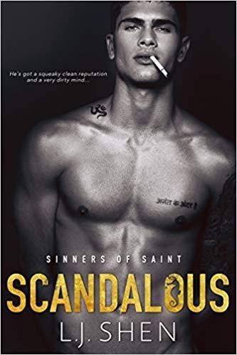 Regarder Scandalous Film Complet Vf En Francais Streaming Voir Film En Francis Complet Scandal Books Kindle Reading